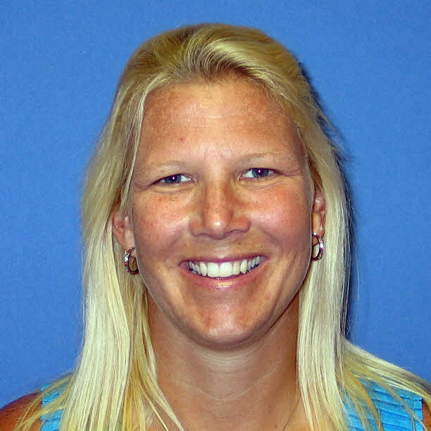 Kelli Howard Smith '95