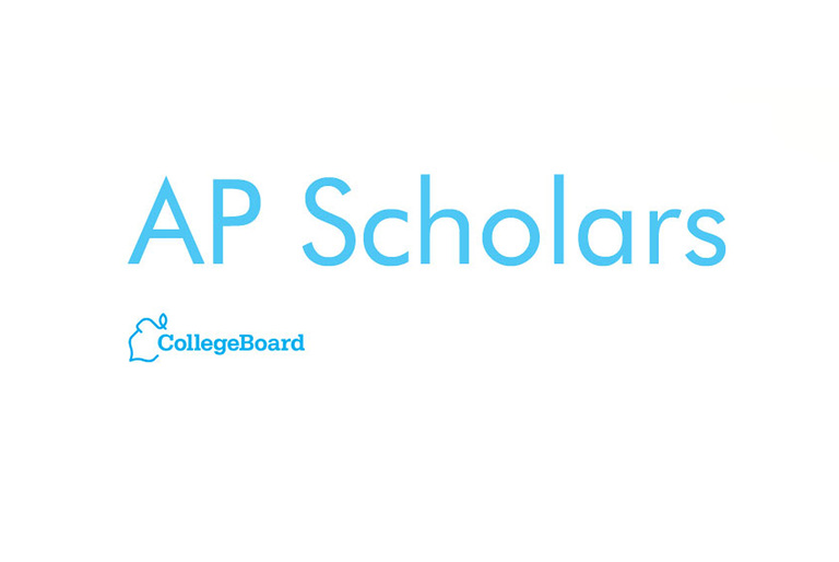 One Hundred Ten Baylor Students and Grads Earn AP Scholar Awards