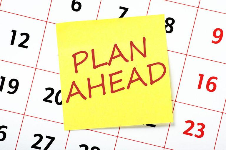 Baylor Fall 2020 Calendar.2019 20 School Calendar Post Baylor School