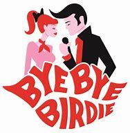 Bye Bye Birdie Opens April 25