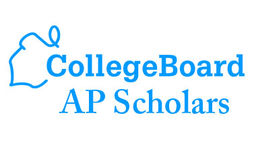 Baylor Students Win AP Scholar Awards