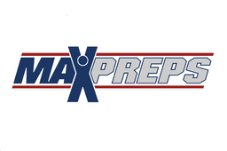 Baylor Athletic Program Ranked Third in National MaxPreps Cup