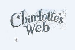 "Middle School Players Present ""Charlotte's Web"""