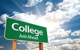 College Prep 2.0 on May 23 will Focus on Wellness Issues for College Students