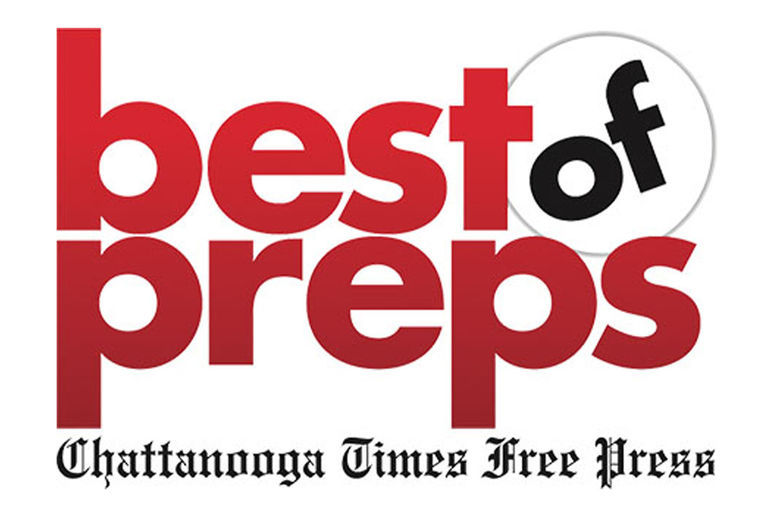 UPDATED: Latest Best of Preps List Shows Baylor Dominance