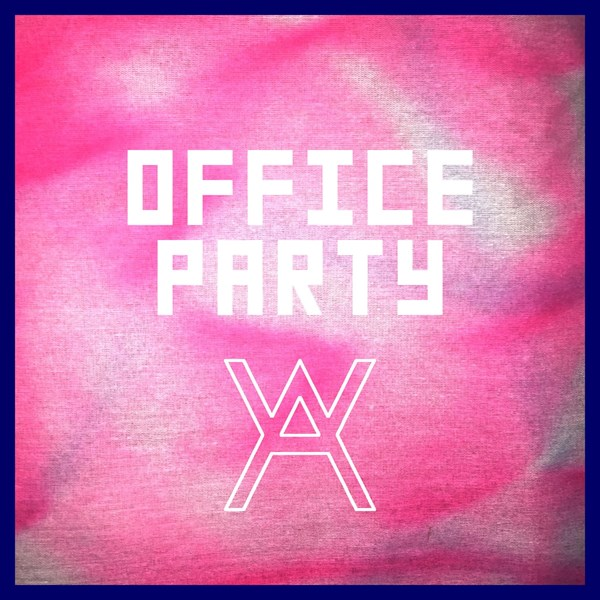 Office Party Album Cover Medium Quality.jpg