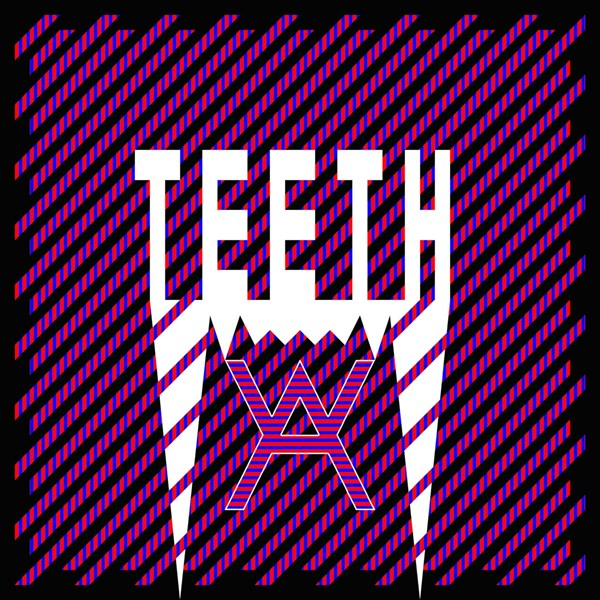 Teeth Single Cover copy 3.jpg