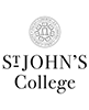 St. Johns College.png